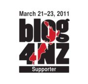 Blog4NZ
