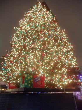 Detroit-Holiday-001-blog