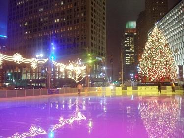 Detroit-Holiday-002-blog