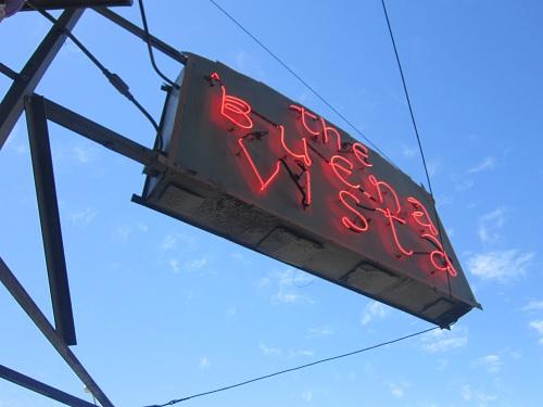 San Francisco - The Buena Vista Cafe - Fisherman's Wharf - Irish Coffee