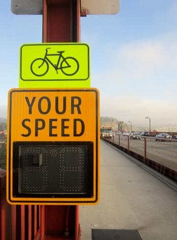 Golden Gate Bridge, San Francisco, Marin County, California