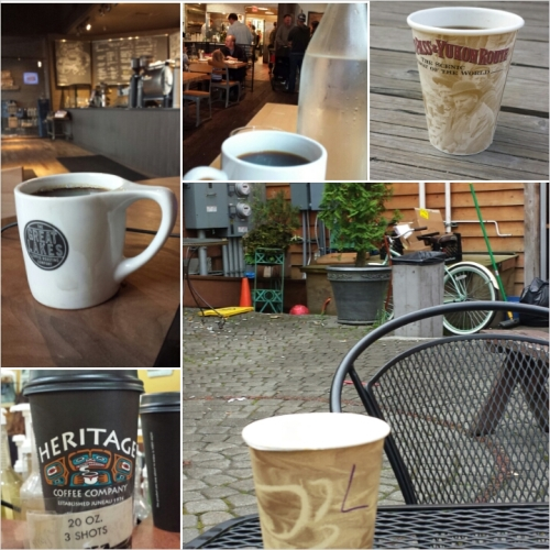 #ElCafeDe2013, coffee shops, coffee, 2013
