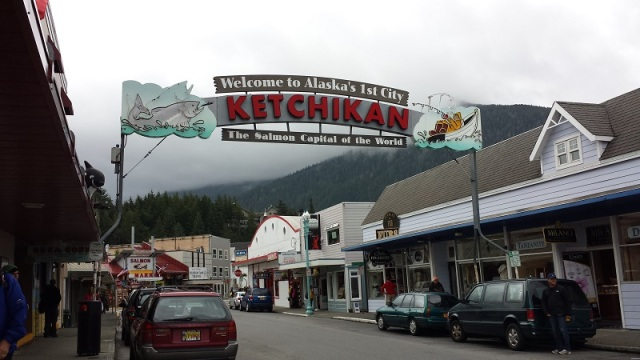 welcome-to-ketchikan-alaska