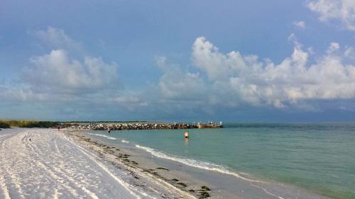 St. Pete Beach, Gulf of Mexico, Florida