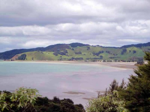 firth-of-thames-nz-002