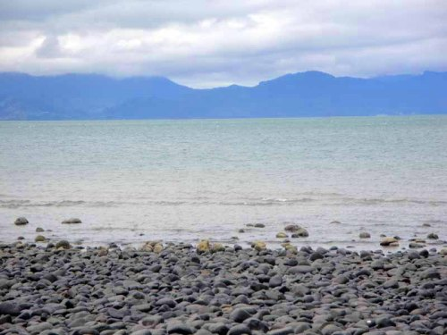firth-of-thames-nz-005