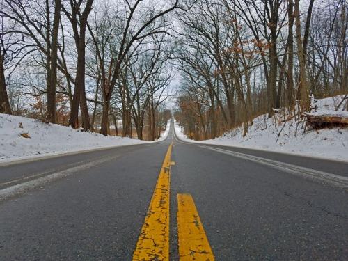 Day road trip tips - The Adventures of elATLboy.com