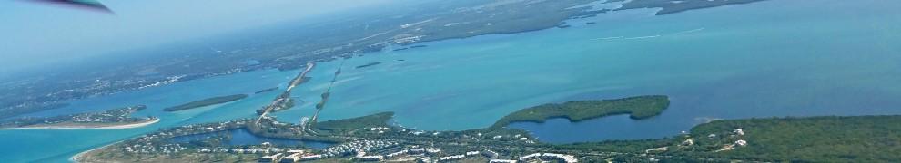 Boca Grande, Gasparilla Island, Florida