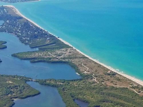 Gulf of Mexico beaches, Southwest Florida
